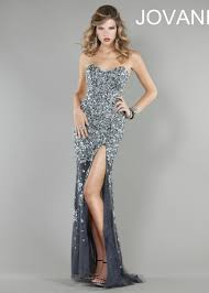 4247 prom dress in stock