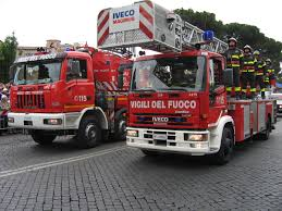 13 Best Auto: ASTRA (1946) (IT) Images On Pinterest | Fire Truck ... Iveco 4x2 Water Tankerfoam Fire Truck China Tic Trucks Www Dickie Spielzeug 203444537 Iveco German Fire Engine Toy 30 Cm Red Emergency One Uk Ltd Eoneukltd Twitter Eurocargo Truck 2017 In Detail Review Walkaround Fire Awesome Rc And Machines Truck Eurocargo Rosenbauer 4x4 For Bfp Sta Ros Flickr Stralis Italev Container With Crane Exterior And Filegeorge Dept 180e28 Airport Germany Iveco Magirus Magirus Dragon X6 Traccion 6x6 Y 1120 Cv Dos Motores Manufacturers Whosale Aliba 2008 Trakker Ad260t 36 6x4 Firetruck For Sale