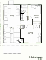 100 750 Square Foot House The 26 Liveable Photos Of 600 Sq Ft Plans For Plan