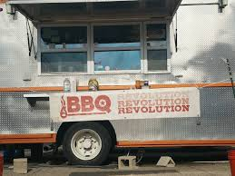 Austin For Vegetarians And Vegans: Where To Eat Meat-Free - BBQ ... Multiplicity Craft Food Truck Revolution Face Pating Ring Mmojo Amexicano Food Truck Restaurant In Eatout Bbq Revolution Austinfoodcarts Austin For Vegetarians And Vegans Where To Eat Meatfree Downloads The Amazing Trucks Of Northern California Foodbitchess Just Jersey On Twitter Evolve Into The Truckbux Is Here Youtube Summer Music Festival Delaware Art Museum Smokey Denmarks Launches Meat Roadblock Drink News Chicago Reader