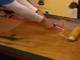how to install laminate on countertops how tos diy