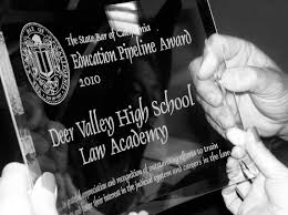 Deer Valley High School Law Academy Winner Of State Bar Award ... Kinard Trucking Inc York Pa Rays Truck Photos Zk Towing Llc In Phoenix Arizona 85017 Towingcom Bc Big Rig Weekend 2011 Protrucker Magazine Canadas 2013 Driving Jobs Red Deer Best Waterallianceorg American On Highway Stock Rebel Energy Services Ltd Total Oilfield Rentals Calgary Alberta A Prime Mover Images Alamy Harvey1jpg 2012