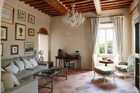 Bramasole Villa In Tuscany For Rent 3