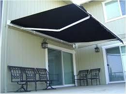 patio door awnings uk patio door awning choice image doors design ideas