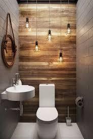 30 beste ideen für das badezimmerdesign die 2018