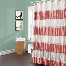 Lush Decor Curtains Canada by Custom Made Balloon Curtains Onlinecustom Made Curtains And Drapes