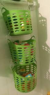Crayola Bathtub Fingerpaint Soap Ingredients by Best 25 Bath Toys For Toddlers Ideas On Pinterest Bath Toys