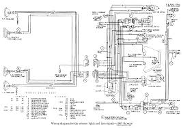 1967 F100 Electrical Wiring Diagram - Block And Schematic Diagrams •