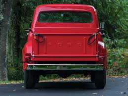 RM Sotheby's - 1956 Ford F-100 Pickup | Hershey 2018 4clt01o1956fordf100piuptruckcustomfrontbumper Hot 132897 1956 Ford F100 Rk Motors Classic And Performance Cars For Sale The Next Big Thing 31956 Motor Trend Effin Confused 427powered Protouring Pickup Truck Stock 56f100 Sale Near Sarasota Fl Denver Colorado 80216 Classics On Gateway 132den Fast Lane Rod Colins Auto Pick Up Pepsi Round2 U13122 Columbus Oh