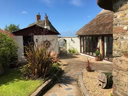 Aurora Barn | Aurora Barn In Bude (4mls E) Dog Friendly Barn Cversion On Farm Crackington Haven Bude 2 Bedroom Barn In Nphon Budecornwall Best Places To Stay Aldercombe Ref W43910 Kilkhampton Near Cornwall Lovely Pet In Stratton Nr Feilden Fowles Divisare Tallb West Country Budds Barns Wagtail 31216 Titson Cider Barn 3 Property 1858123 Pinkworthy Cottage W43413 Pyworthy Mead Cottages Red Ukc1618 Welcombe