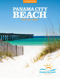 Panama City Beach 2012 Vacation Planner By Cornerstone Marketing ... Panama City Beach Southern Food The Wicked Wheel Gourmet Burger Restaurant Hot Dogs Fries Beer Burgerfi 6 Bed 4 Bath House With Pool Access Vrbo Condo Life Bliss 100 Backyard Burgers Hours Top 25 Best Smokers 67 Best 3 Images On Pinterest City 10 Things You Need To Know About Florida 3br25ba Steps 76