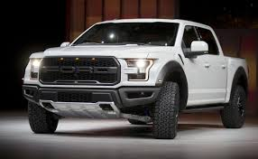 How Ford Plans To Market The Gasoline-electric F-150