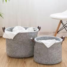wäschekorb bad in wäschekörbe günstig kaufen ebay