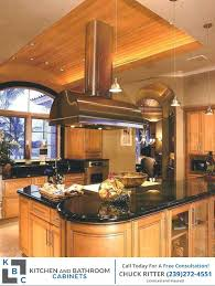 Custom Cabinets Naples Florida by Painting Kitchen Cabinets Naples Fl Custom Florida Maple