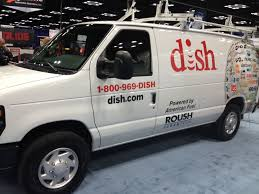 DISH Taps Ford With Plans To Add 200 Propane Vans Alkane Truck Announces Propane Autogas Class 8 Cabover Ngt News Blueline Bobtail Westmor Industries Trucks Heavy Duty Save Money With A Propanepowered Car Lppowered 2008 Ford F150 Roush Fuel Efficient Car What A Gas Propanepowered 1969 El Camino My Classic Garage Our Six Crown Lp Delivery Trucks Are On The Road 7 Days Week Liquid Powered Company Forklift Materials Handling Cat Lift Accident Best Image Kusaboshicom Autogas Box Truck Available From Fccc Fleet Owner Natural Hillertruck