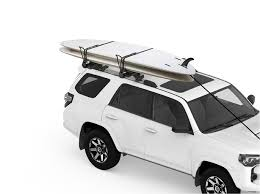 Used Kayak Racks For Trucks Demo Showdown Side Loading Sup And Kayak ... Adache Racks For Trucks One Of The Coolest I Have Aaracks Single Bar Truck Ladder Cargo Pickup Headache Rack Guard Ebay Safety Rack Safety Cab Thule Xsporter Pro Multiheight Alinum Brack Original Cheap Atv Find Deals On Line At Alibacom Leitner Active System Bed Adventure Offroad Racks Cliffside Body Bodies Equipment Fairview Nj Northern Tool Removable Texas Seasucker Falcon Fork Mount 1bike Bike Bf1002
