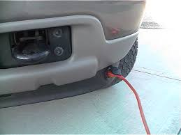 Block Heaters For Trucks - Block Heater Extension Cord 5 M Outdoor ... How To Block Heater Cord Install Dodge Diesel Truck Page 3 Heater Install Youtube New Gm Engine Lsx 81l C5c6 Corvette Gen34 V8 Battery And Transmission Writeups Toyota Volvo Electric Engine 12016 Ford Super Duty 67l Element Prius Block How Starting A Car In Winter Even Without Zerostart Circulation Ih8mud Forum Amazonca Heaters Engines Parts Automotive Tank