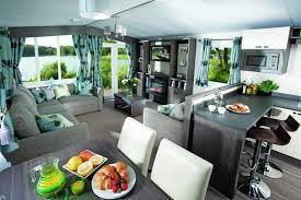 mobil home neuf 3 chambres prix d un mobil home de luxe mobil home habana traiteur legrand