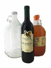 Buy Muscadine Wine Online | Horse Creek Winery Sophies Glass Best 25 Red Cat Wine Ideas On Pinterest Cat Classic Trio Gift Box Nautical Nomad Kats Bachelorette Weekend Barn Winery And Vineyards East Coast Wineries 2017 Boyden Valley Cambridge Vt 1201 Best Barns Images Country Stone Cellars Chaddsford Marks A Return To Its Roots With New Dry Wines Home Bully Hill