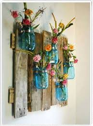 Pallet Decor Ideas Source By Palletsideas