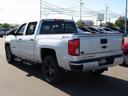 2017 Chevy Silverado 1500 LTZ 4X4 Truck For Sale In Ada OK - HG394955 The Chevrolet Blazer K5 Is Vintage Truck You Need To Buy Right Classic Chevy Cheyenne Trucks Cheyenne Super 4x4 Pickup This Truck Still For Sale 1969 C10 Short Bed Step Side Snow White 67 72 Chevy On 24rims In Rear Ideas Of 2019 Colorado Zr2 Off Road Diesel Restomods For Sale Restomodscom 1972 A True Budget Ls Swap Using Junk Yard Parts Z71 4x4 Pauls Valley Ok Ch130158 Rick Hendrick City In Charlotte New Used Vehicles 2017 Silverado 1500 Ltz Ada Hg394955