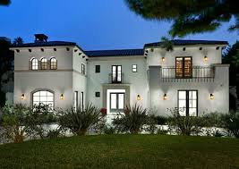 616 N Foothill Beverly Hills For Sale 2 A Spanish Mission Style