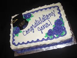FOOD LION CAKE PRICES BIRTHDAY WEDDING & BABY SHOWER