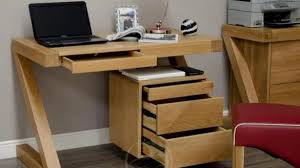 top the furniture chair office target desk within desks