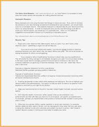 Substitute Teacher Resume Job Description Free Professional Summary ... Substitute Teacher Resume Samples Templates Visualcv Guide With A Sample 20 Examples Covetter Template Word Teachers Teaching Cover Lovely For Childcare Skills At Allbusinsmplates Example For Korean New Tutor 40 Fresh Elementary Professional Fine Artist Math Objective Format Unique English 32 Ideas All About