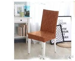 Black Dining Room Chair Covers Elegant Set 6 Lovely 46 Fresh