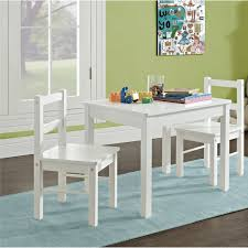 Captains Chairs Dining Room by Kidkraft Star Table And Chair Set Stair Lift Stackable Chairs With
