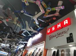 100 Fanhouse Rathna Fan House Pvt Ltd T Nagar Geyser Wholesalers In