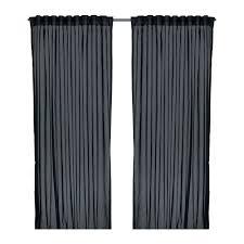Ikea Aina Curtains Discontinued by Curtains U0026 Blinds Textiles U0026 Rugs Ikea