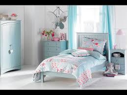 Girl Bedroom Ideas Teenage Australia