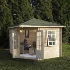 10x10 Shed 10x10 Shed Plans Rainier Gable Style 10x10 Shed