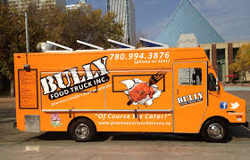 Bully-Food-Truck-Edmonton.jpg 1,600×1,029 Pixels | єαтєяу ℓσνєѕ ... Wiener Schnitzel The Flying Deutschman Schnitzi Introduces Us To The Expensive Midtown Lunch Mordis Truck Jersey City Home German Food Truck Fding Its Place In Hampton Roads Daily Press 140502sewhungry204818jpg 20481365 Est Vida Food Truck And Things Food Nyc New York I Just Want To Chicpeajc Milk Brined Pork Sandwich Pickled Mayo Slaw Sesame Seed Computerdriven Eats Ice Cream Stilettos A Berlin Schnitzeltruck Westbury Festival Delight Tastebuds October 7 Long