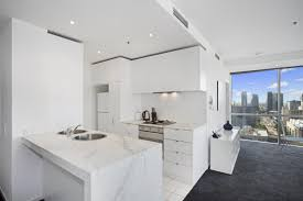 2 Bedroom 2 Bathroom Apartment In Melbourne CBD, Collins Street Fully Serviced Apartments Carlton Plum Melbourne Brighton Accommodation Serviced North Platinum Formerly Short And Long Stay Fully Furnished In Cbd Deals Reviews Best Price On Rnr City Aus Furnished Docklands Private Collection Of