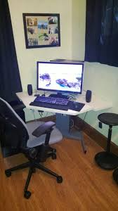 Aeron Chair Alternative Reddit by My Steelcase Leap Chair Fixed My Crappy Posture The Tech Report
