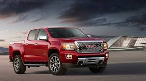 2018 GMC Canyon Denali Quick Take: A Torquey Diesel Is The Jewel Top 5 Pros Cons Of Getting A Diesel Vs Gas Pickup Truck The Turbo Sierra Crew Cab Giving Sports Cars Run For Their Money Dieseltrucksautos Chicago Tribune Trucks Mid Size 2018 Colorado Midsize Chevrolet Midsize Are Making Comeback But Theyre Outdated Toyota Tundra Set To Receive Cummins Wardsauto Ford Adds 30liter The Lightduty F150 Gets An Allnew And Upgraded Engines 10 We Wish Were Sold In Us Autoguidecom News