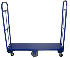 U Boat Stock Carts Grocery, Wheeled Cart, Hand Trucks, U-Boat Cart ... Tal Uplead Author At Sdc Page 5 Of 10 Pallet Truck Hand Trucks Pump And Electric Sydney Trolleys Alinium Trolley Folding Liftn Buddy Battery Powered Lift Dolly U Boat Stock Carts Grocery Wheeled Cart Uboat Dollies Moving Supplies The Home Depot Opinions On Truck Two Men And A Truck Core Values What They Mean To Us What Is Best Image Of Vrimageco Convertible 3 In 1 Hydraulic Flat Bed Venus Packaging