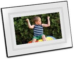 cadres photo numériques comparatif test et avis sur l