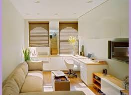 Simple Living Room Ideas For Small Spaces by 6 Living Room Ideas Small House Decorating Small Living Room