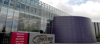 casino siege social chantier de référence siège social du groupe casino à étienne