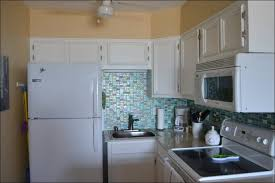 Medium Size Of Kitchenred Kitchen Decor Dark Teal Wall Yellow And