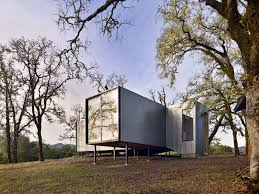 100 Ulnes Mork Architects Bruce Damonte Moose Road Divisare