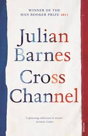 Cross Channel: Amazon.co.uk: Julian Barnes: 9780099540151: Books How To Be Confident Amazoncouk Anna Barnes 97818437957 Books Lonsdale Road Sw13 Property For Sale In Ldon Queen Elizabeth Walk Madrid Chestertons The Crescent Cross Channel Julian 9780099540151 Ten Million Aliens Simon 91780722436 Reason There Are No Ne Or S Postcode Districts Pizza 2 Night Image Gallery And Photos Sw15 2rx View Sausage Roll Off 2018 Bedroom Flat Holst Maions Wyatt Drive Happy 9781849538985