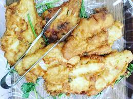 restaurant cuisine traditionnelle eilat traiteur cuisine tunisienne marocaine ha mitbah shel