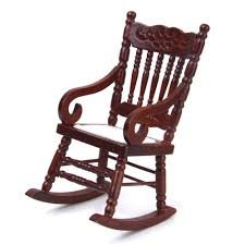 Amazon.com: Dreamflyingtech 1:12 Rocking Chair Dollhouse ... Us 443 16 Off1pcs 112 Scale Mini Wooden Rocking Chair Dollhouse Miniature Fniture Hemp Rope Seat For Dolls House Accsories Decor Toysin Danish Modern Teak Cord Ding Chairs Voorhees Craftsman Mission Oak Early Gustav Welcome To Pawleys Island Hammocks Adult Antique Rattan With Cushion Luxury Buy Chairrattan Chairantique Product On Refinish An 5 Steps With Pictures Chairs Seats In Paper Cord Danish Design Review In The Swing Freifrau At 1st Sight Products Vintage Hans Wegner Style Chalk Paint And Rope Seat Bottoms I Am Pleased Pair Of Timeless Handcrafted Outdoor From The Rockerman