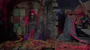 Spirit Halloween Jobs by Clock Tower Spirit Halloween Youtube