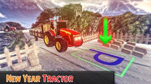 Rural Tractor Game - Fun Driving 2018 For Android - APK Download Monster Truck Game For Kids Educational Adventure Android Video Party Bus For Birthdays And Events Fun Ice Cream Simulator Apk Download Free Simulation Game Playing Games With Friends Gamers Stunt Hot Wheels Pertaing Big Gear Nd Parking Car 2017 Driver Depot Play Huge Online Available Gerald383741 Virtual Reality Truck Changes Fun One Visit At A Time Business Offroad Oil Tanker Drive 3d Mountain Driving